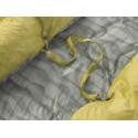 Therm-a-Rest Corus 32 Quilt Schlaufe zur Befestigung an einer Isomatte