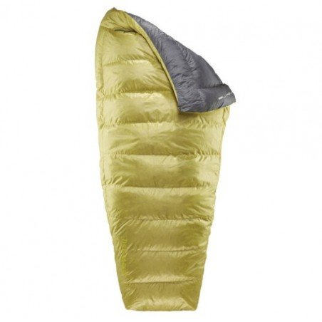 Therm-a-Rest Corus 20 Quilt