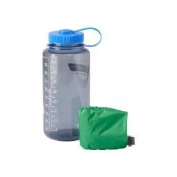 Therm-a-Rest BlockerLite™ Pumpsack