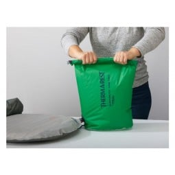 Therm-a-Rest BlockerLite™ Pumpsack