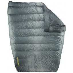 Therm-a-Rest Vela Double Quilt 20