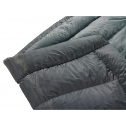 Therm-a-Rest Vela Double Quilt 20 Innenseite