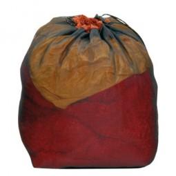 Exped Mesh Bag Netzbeutel 9 l