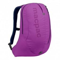 Macpac Kahu 22 V2 Rucksack Bright Violet