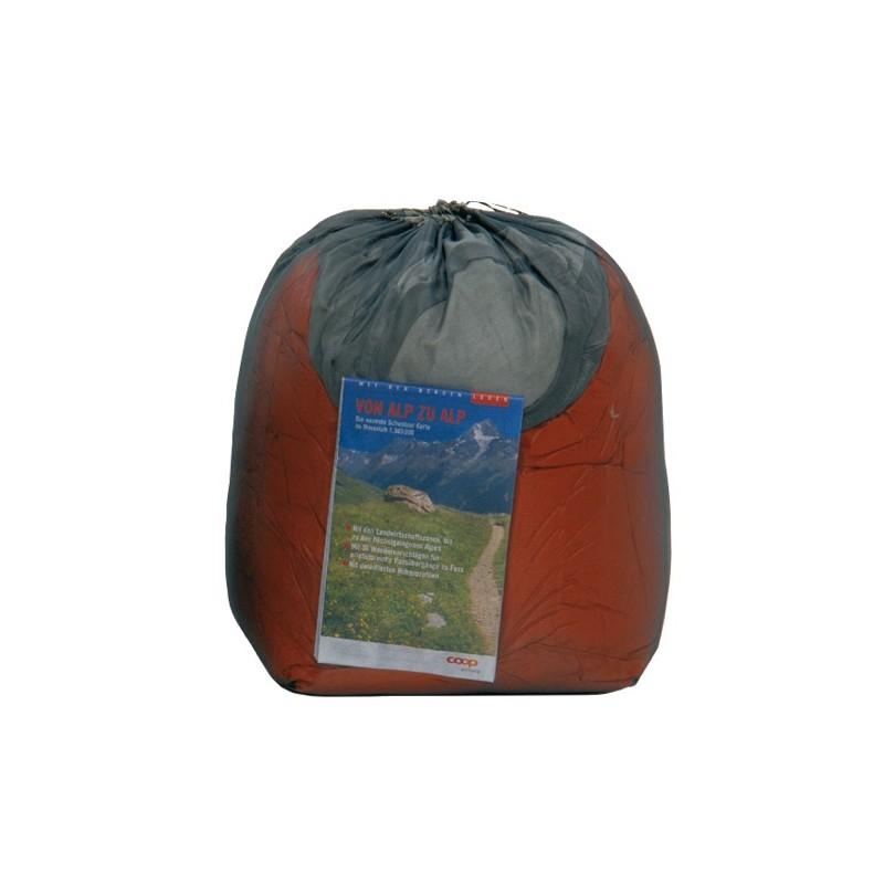 Exped Mesh Bag Netzbeutel 22,5 l