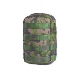 Savotta MPP Pocket Camouflage