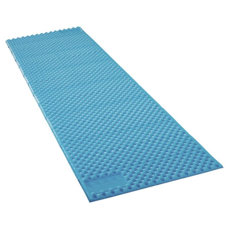 Therm-a-Rest FL Z-Lite Sol Blue / Silver