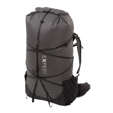Exped Lightning 60 Rucksack