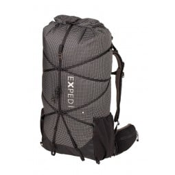 Exped Lightning 45 Rucksack