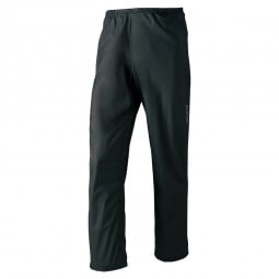 Montbell Dynamo Wind Pants