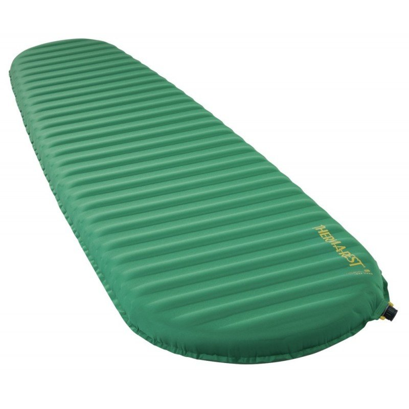 Therm-a-Rest Trail Pro Regular Isomatte