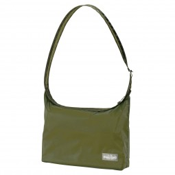 Montbell UL Mono Shoulder Tasche L