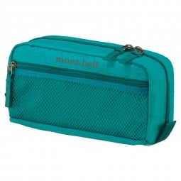 Montbell Light Pouch