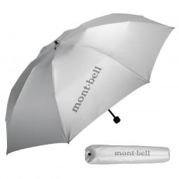 Montbell Sun Block Umbrella