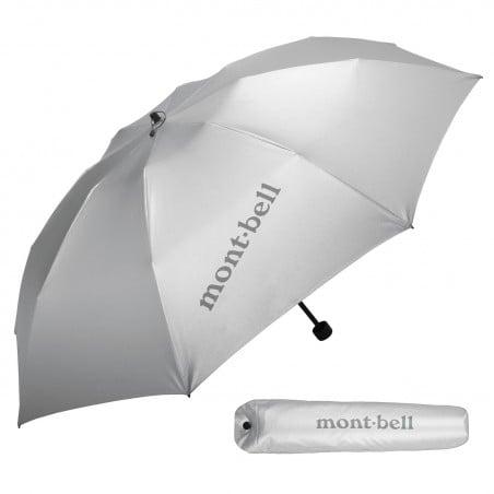 Montbell Sun Block Umbrella