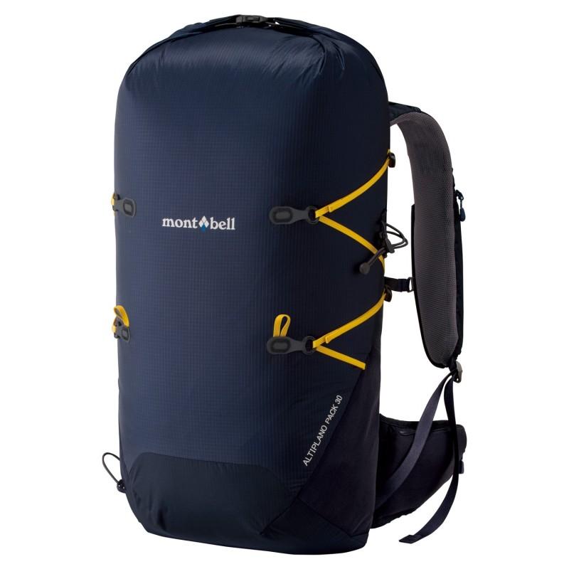 Montbell Altiplano Pack 30 Rucksack