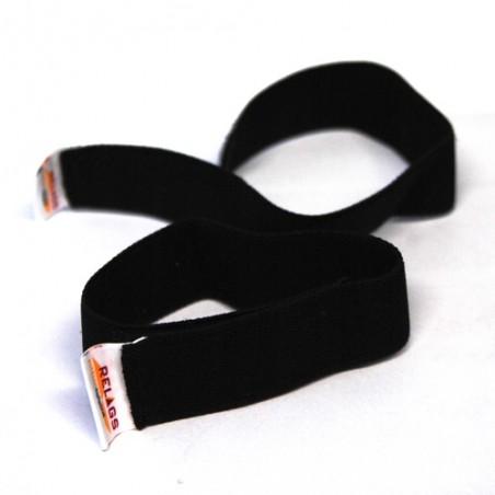 BasicNature STRAPits Klettbänder