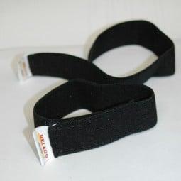 Relags STRAPits 40 cm Klettbänder