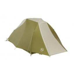 Big Agnes Seedhouse SL2 Zelt