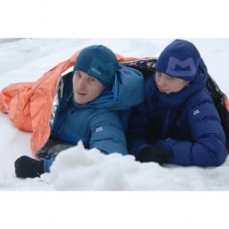 Mountain Equipment Ultralite Bivi für 2 Personen
