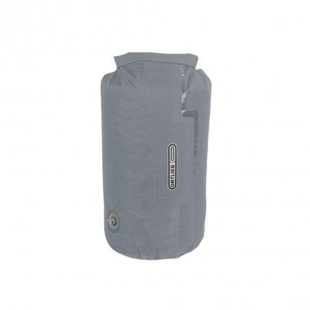 Ortlieb Kompressionspacksack PS10 Grau