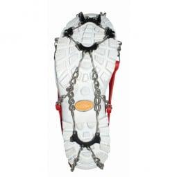 Veriga Ice Track Schuhketten