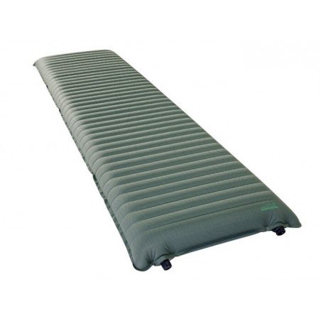 Therm-a-Rest NeoAir Topo™ Luxe Isomatte