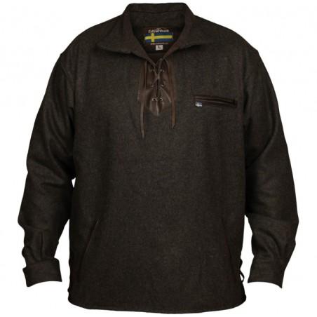 Edvardson Vildmarks Shirt
