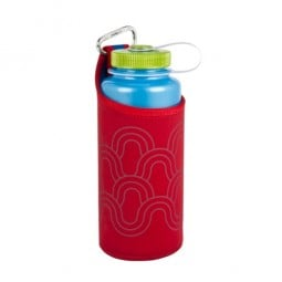 Nalgene Bottle Clothing Flaschentasche