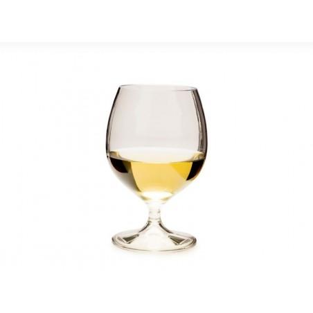 GSI Highland Drinking Glass