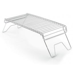 GSI Folding Campfire Grill