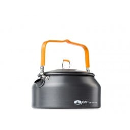 GSI Halulite 1l Tea Kettle