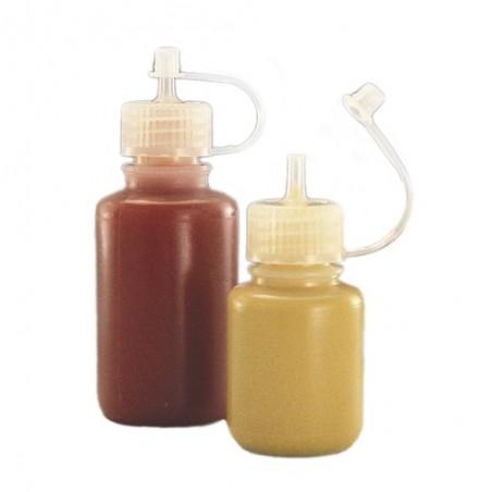 Nalgene Spenderflaschen