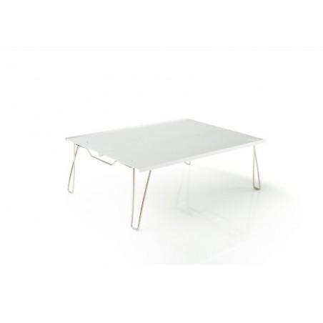 GSI Ultralight Table