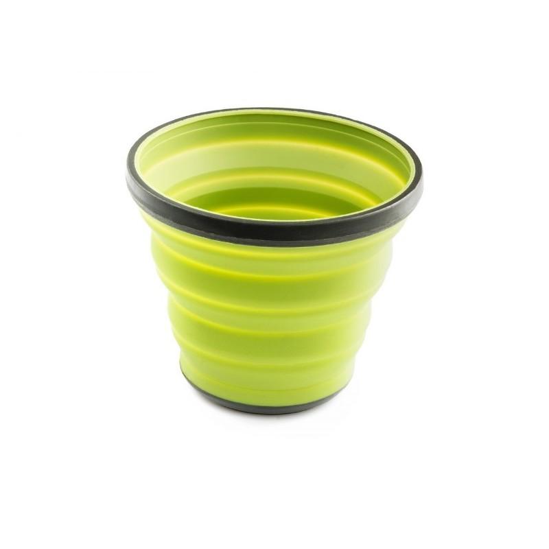 GSI Escape Cup