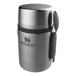 Stanley All-In-One Food Jar