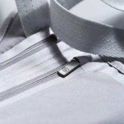 GoTravel Holster Detail Reißverschluss