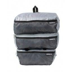 Ortlieb Packing Cubes für Radtaschen