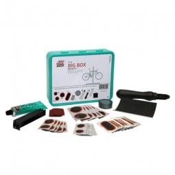 Rema Tip Top Big Box Reparaturset TT15