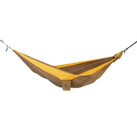 Ticket to the Moon Perfect Hammock