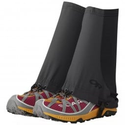 Outdoor Research Thru Gaiters Gamaschen