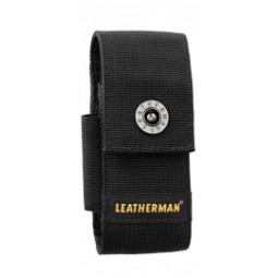 Leatherman Multitool Charge® Plus TTI Tasche