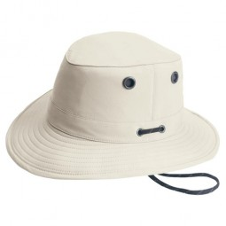 Tilley LT5B Breathable Nylon Hat Beige