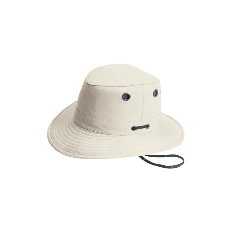 Tilley LT5B Breathable Nylon Hat Braun