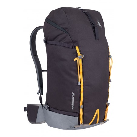 Macpac Pursuit 40 AzTec® Alpine Rucksack