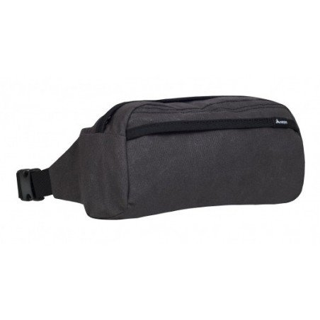 Macpac Module Small Hüfttasche
