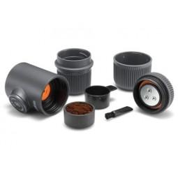Wacaco Nanopresso Einzelteile