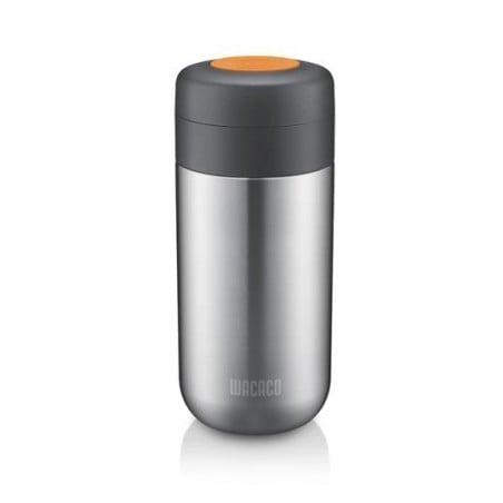 Wacaco Nanovessel Thermobehälter