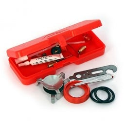 MSR Expedition Service Kit XGK EX