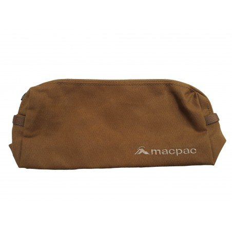 Macpac Carry On Washbag